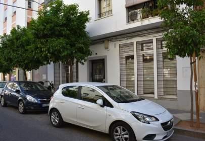 Loft a Ciudad Jardín-Vista Alegre-Zoco