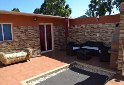 Casa en Cumbre