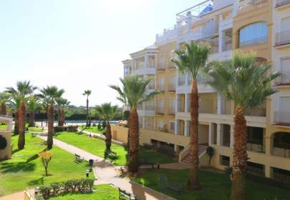Apartament a Isla de Canela
