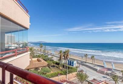 Apartament a calle Maritimo del Mediterraneo, nº 27