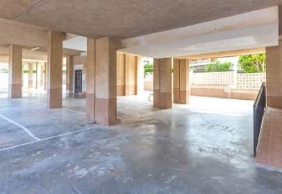 Garaje en calle Teruel, nº 32