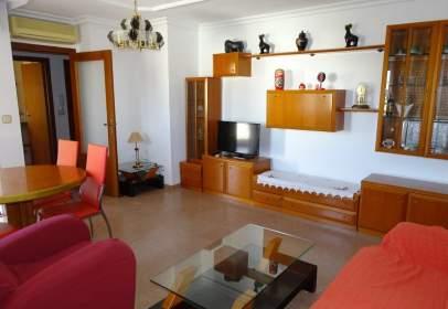 Flat in Casco Antigo