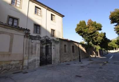Edificio en Centro-Casco Histórico