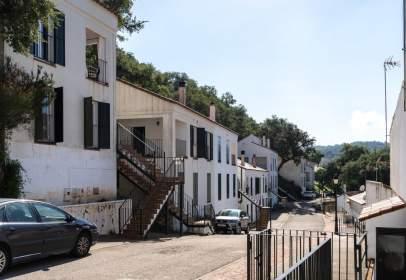 Casa rústica a Aracena