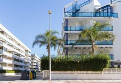 Apartament a calle Mediterránea
