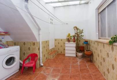 Casa en calle Reis Catolics, nº 15
