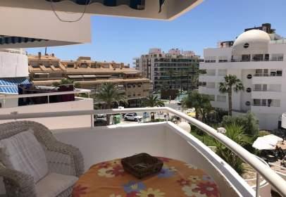 Apartamento en calle Carrer Sant Bartomeu
