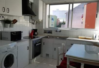 Casa a calle Das Mariñas