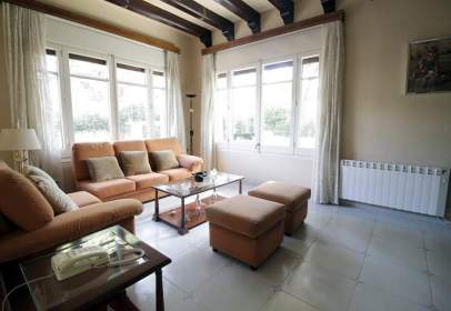 Chalet in Castelldefels