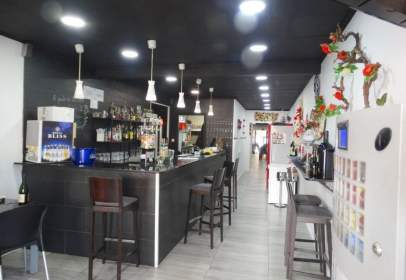 Commercial space in Martorell