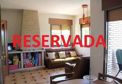 Casa en Castellbisbal