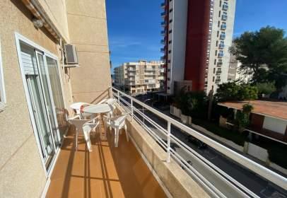 Apartamento en Carrer Navegant, 6