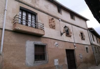Casa en calle San Pedro, nº 28