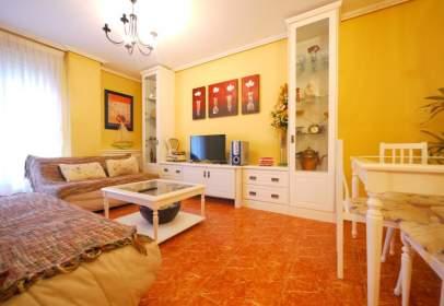 Apartament a Arnuero