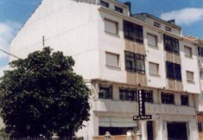 Dúplex en calle Lugo, nº 109