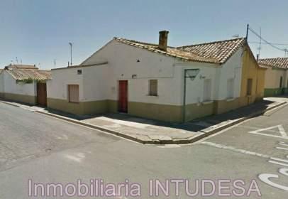 Rural Property in calle Virgen de Mis Manos