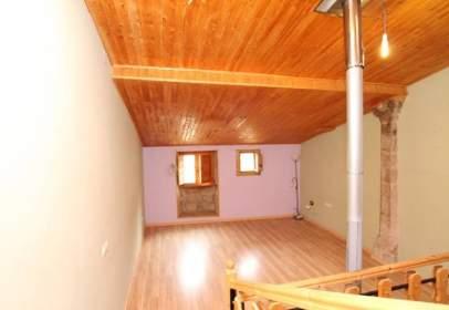 Casa a calle Cedaria, nº 13B
