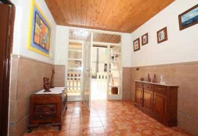 Casa en calle Biota, nº 15