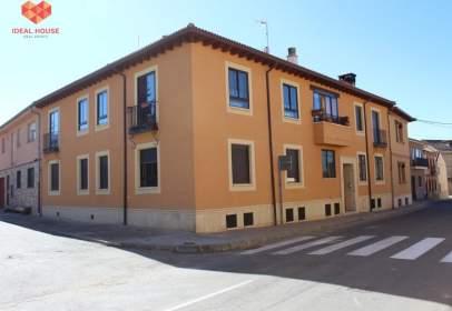 Piso en calle Segovia