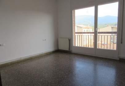 Flat in Sant Celoni