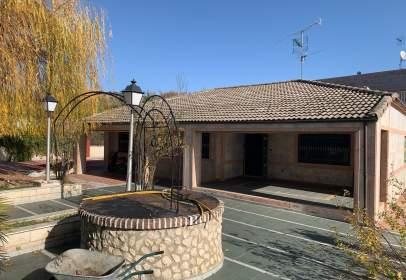 Casa en calle Gardenia