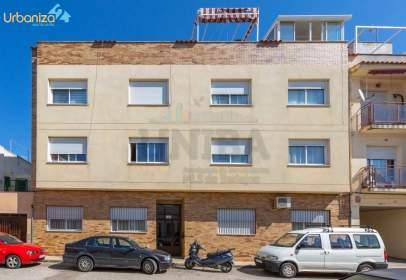 Apartamento en calle de Serrano, cerca de Avenida de Manuel Rojas Torres