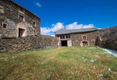 Casa a Osséja