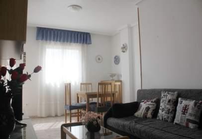 Apartamento en calle Patricio Perez
