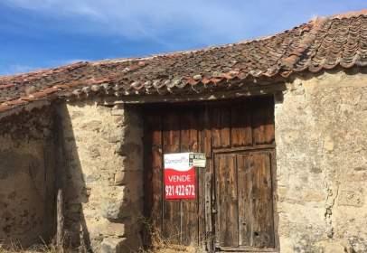 Casa a Santo Domingo de Pirón