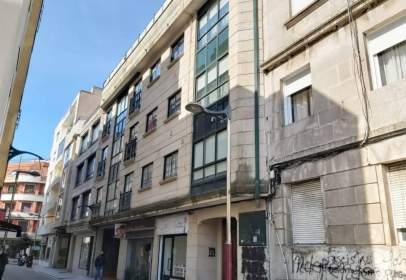 Piso en calle de Andalucía