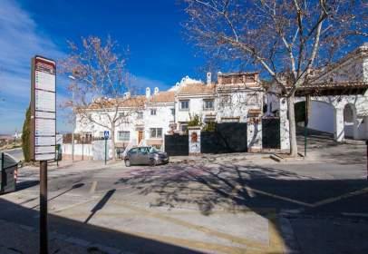 Casa en calle Andarax