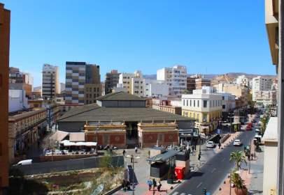 Pis a Plaza de Toros-Santa Rita