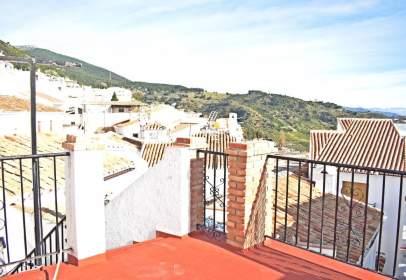 Casa en calle Albaiva