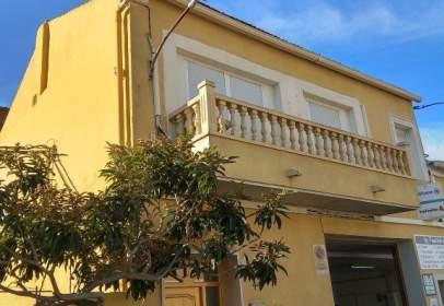 Casa en Almoradí
