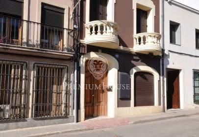Casa en Vilassar de Mar