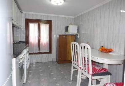 Flat in Tolosa