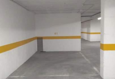 Garatge a Babel