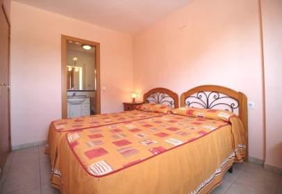 Apartament a calle Pont de Safra, nº 3