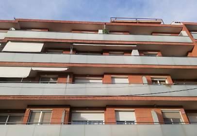 Apartament a Sagrada Familia-Font Dels Capellans