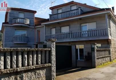 Casa en Castrelo de Miño (Parroquia)