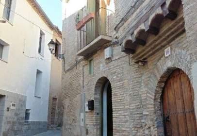 Rural Property in calle Dombriz
