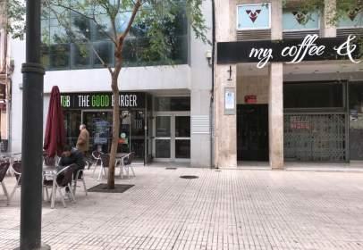 Oficina en calle Rey Don Jaime, nº 66