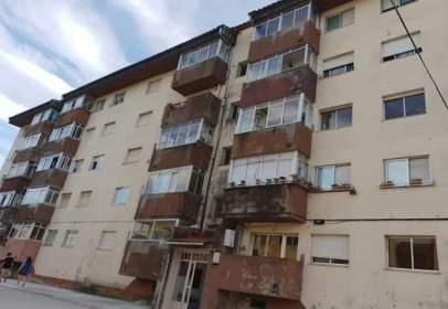 Piso en calle Torneiros, nº 8