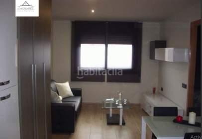 Apartament a Can Fatjó-Can Ximelis-Can Serrafosà-Sant Jordi Park