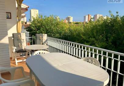 Flat in calle Carrer Bilbao