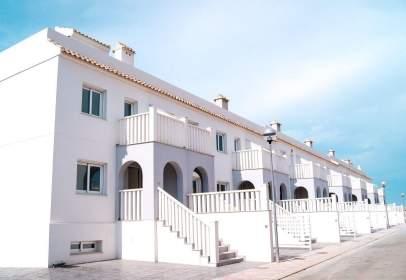 Casa a calle Carrer de Creta