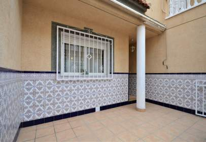 Duplex in calle Leon Felipe (Cb)