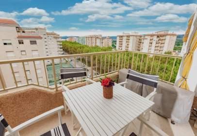 Apartamento en Plaza Rosa de los Vents, 44