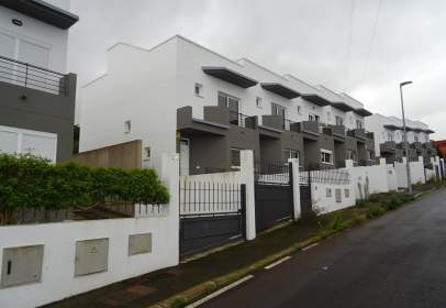 Casa adosada en calle Carril del Billete, 26