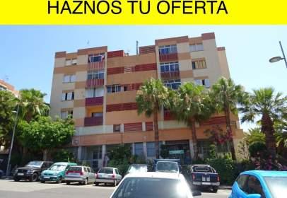 Piso en calle Alcalde Garcia Ramos